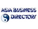 Asia Directory
