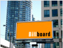 Travel Advertising